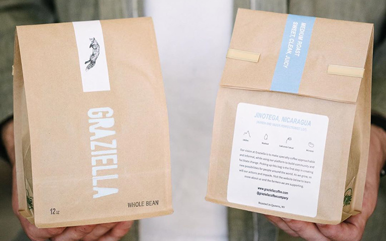 StickerGiant-Graziella-Roasting-Matte-Labels-Bags-Both-Sides-blog