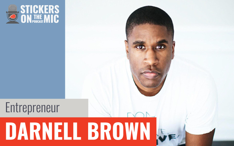 Stickers-on-the-Mic-Darnell-Brown-Blog-Image