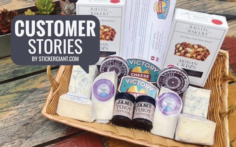 StickerGiant-Customer-Stories-Victory-Cheese-Central-Coast-Creamery-blog