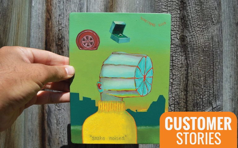 StickerGiant-Acuna-Art-Painting-blog