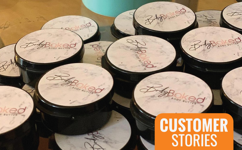 StickerGiant-Customer-Stories-Body-Baked-samples