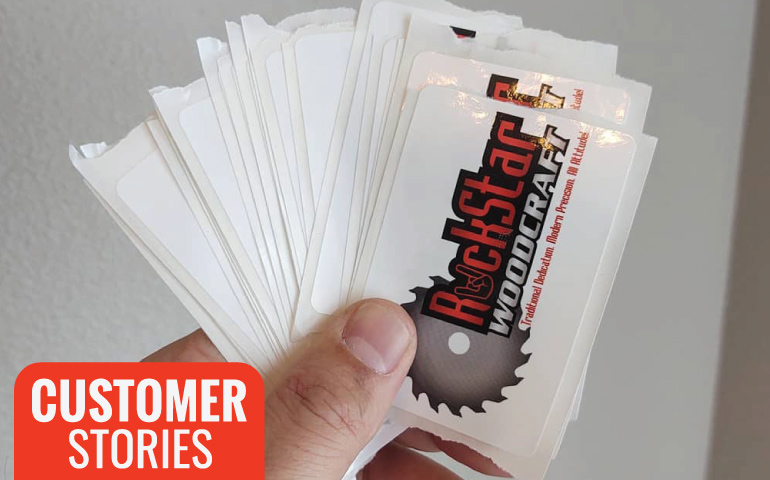 StickerGiant-Customer-Stories-Rockstar-Woodcraft