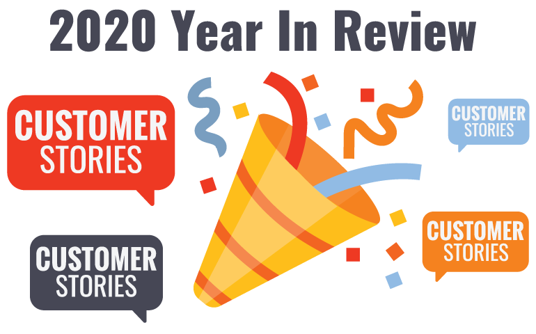 2020-Year-in-Review-image-for-the-StickerGiant-Customer-Stories-blog