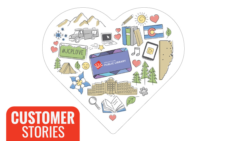 Jefferson-County-Public-Library-Customer-Story-Art-Blog-from-StickerGiant