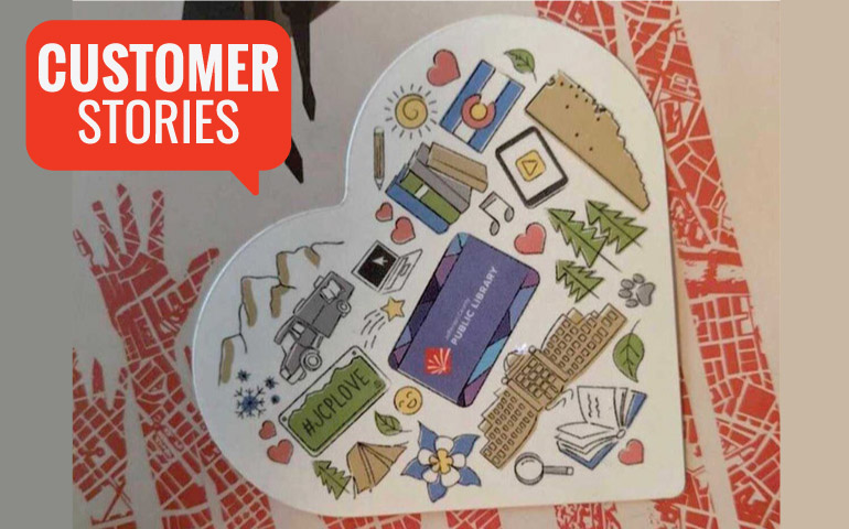 Jefferson-County-Public-Library-Customer-Story-Blog-from-StickerGiant