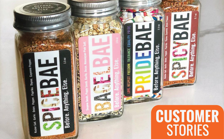 stickergiant-customer-stories-spice-bae-all-products