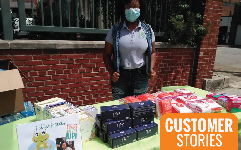 JillyPads-Customer-Stories-Table