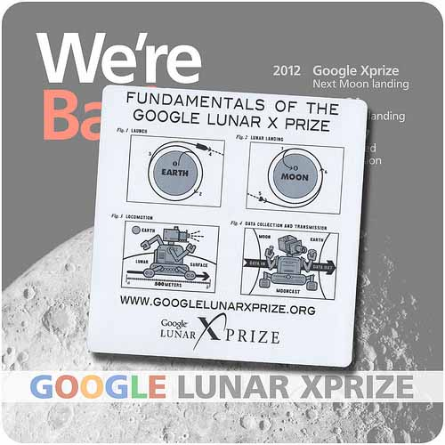 Lunar-XPrize-Custom-Stickers-Printed-by-StickerGiant