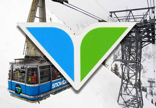 The-Most-Durable-Custom-Sticker-Ever-for-Snowbird-Ski-Resort-Printed-by-StickerGiant