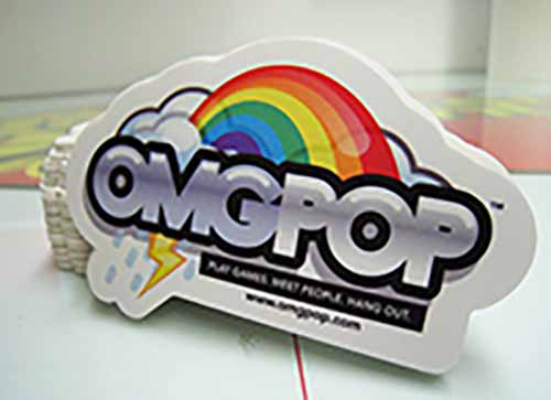 Custom-Shaped-Die-Cut-Stickers-for-OMGPop.com-printed-by-StickerGiant