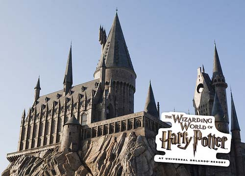 Wizarding-World-of-Harry-Potter-Custom-Shaped-Stickers-printed-by-StickerGiant