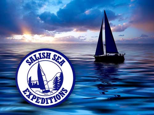 Custom-Circle-Stickers-for-Salish-Sea-Expeditions-Stickers-Printed-by-StickerGiant