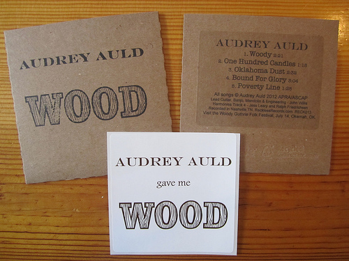 Paper-Labels-for-Audrey-Auld-Gave-Me-Wood-Printed-at-StickerGiant