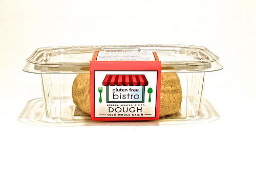 Gluten-Free-Bistro-Custom-Shaped-Product-Labels-for-Whole-Grain-Dough