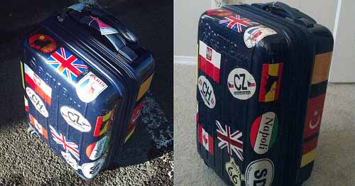 Stickered-Up-Suitcase