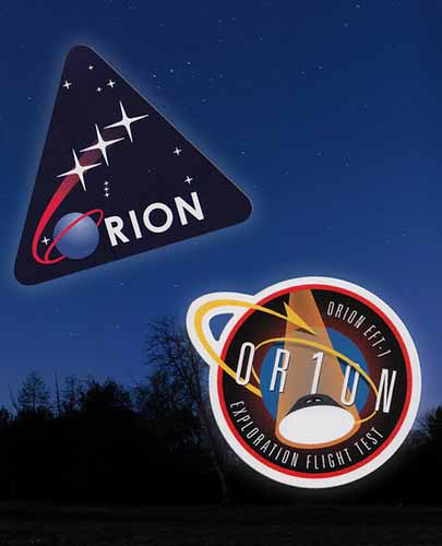 Orion-Custom-Stickers-for-Space-Voyate-Orion-EFT-1-printed-at-StickerGiant