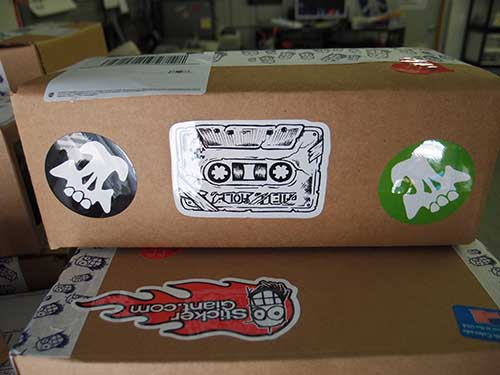 Custom-Stickers-Ready-to-Ship-from-StickerGiant