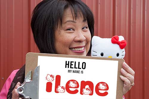 Meet-Ilene-who-Loves-Hello-Kitty-and-Masters-the-Numbers-at-StickerGiant
