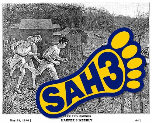 Custom-Foot-Shaped-Stickers-for-San-Antonio-Hash-House-Harriers