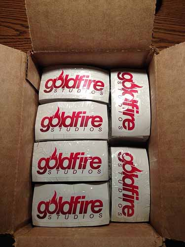 Custom-Stickers-for-Goldfire-Studio-in-Box-Ready-to-Ship-from-StickerGiant