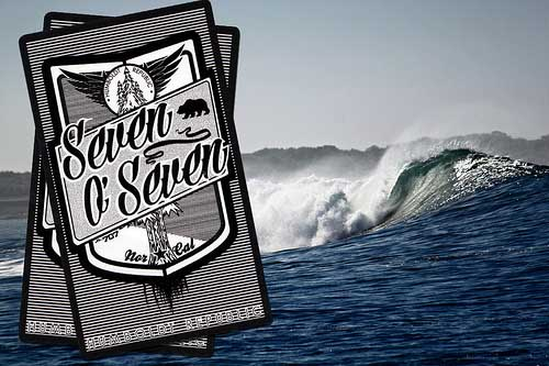 Custom-Rectangle-Stickers-for-Seven-of-the-Sea-printed-at-StickerGiant