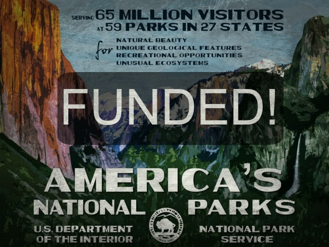 National-Parks-Poster-Funded