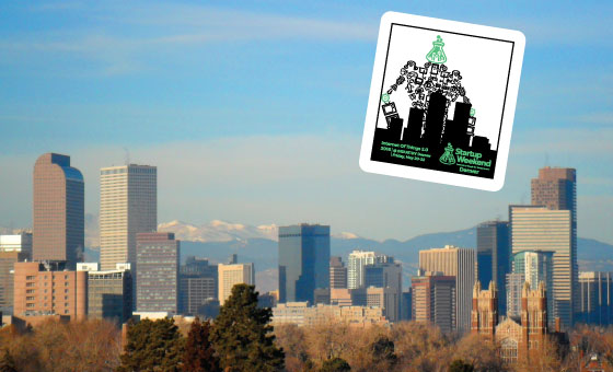 Sponsored-Stickers-Startup-Weekend-Denver-Internet-of-Things-Edition-2016