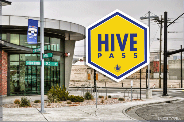 SG-The-Hive-Pass