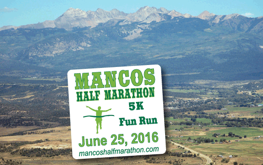 mancos chat Get the latest sales tax rates for mancos colorado and surrounding areas rates are updated monthly sales tax rates provided by avalara.