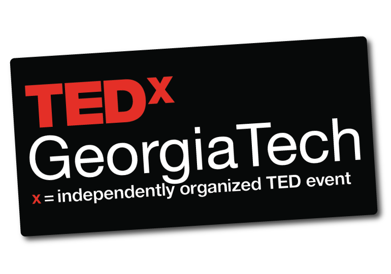 TEDxGeorgiaTech-die-cut-logo-sticker-2017