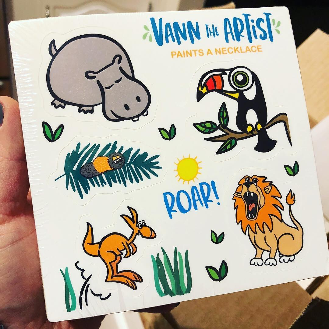 vann-the-artist-paints-a-necklace-sticker-sheet-2017