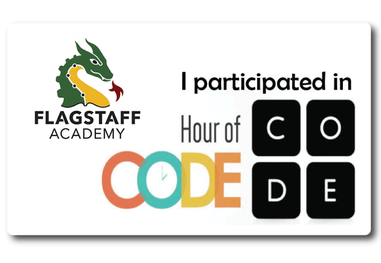 Flagstaff-Academy-Hour-of-Code-CSED-Week-2017