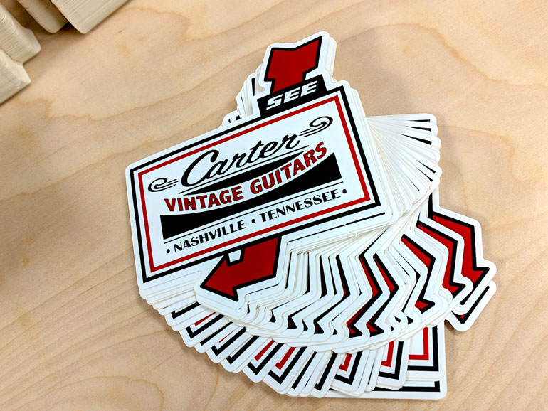 carter's-vintage-guitar-shop-nashville-tn-die-cut-sticker-2017-web