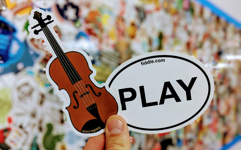 StickerGiant-Fiddle-Magazine-Custom-Shaped-Die-Cut-Stickers-2018-blog