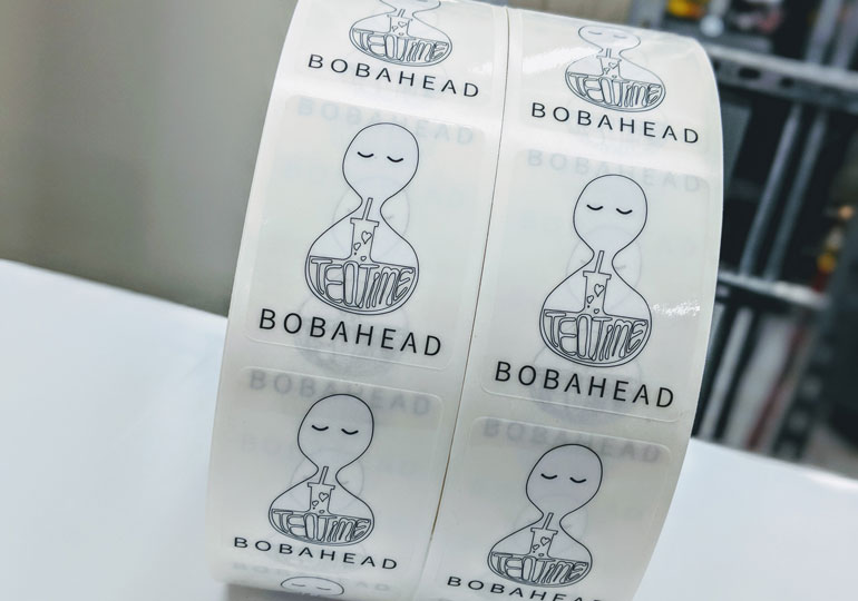 StickerGiant-BobaHead-Clear-Labels-2018-blog