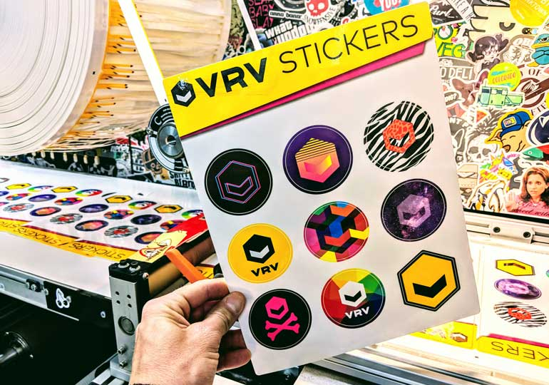 StickerGiant-VRV-Sticker-Sheet-2018-blog.-web