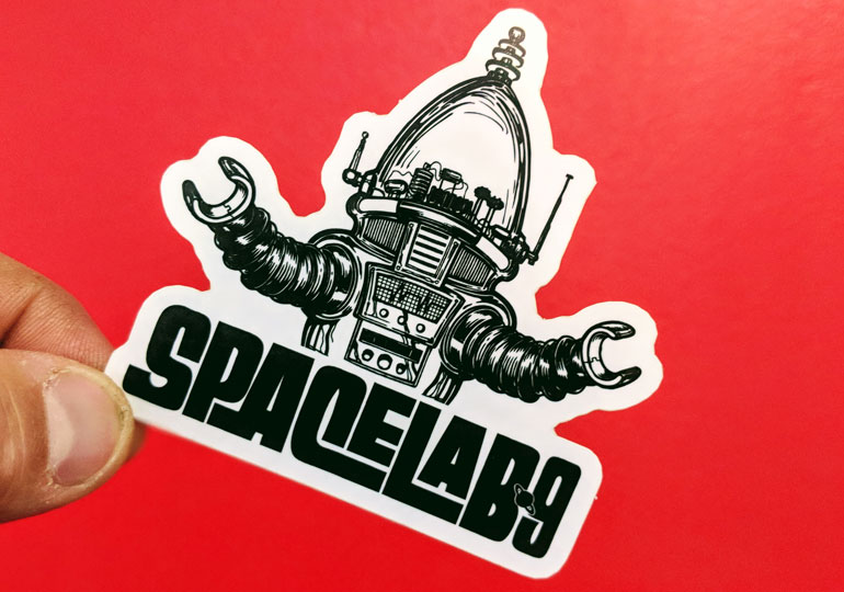 StickerGiant-SpaceLab9-die-cut-sticker-2018-blog