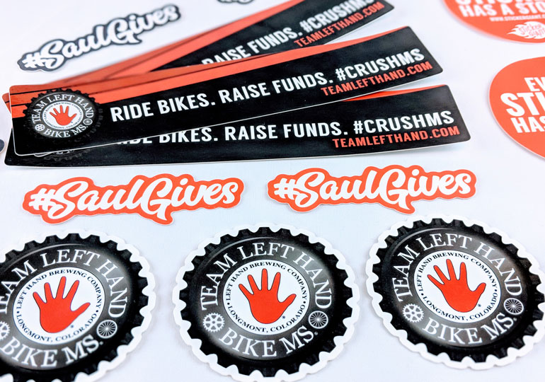 StickerGiant-Team-Lefthand-Bike-MS-Saul-Gives-Sponsorship-all-blog