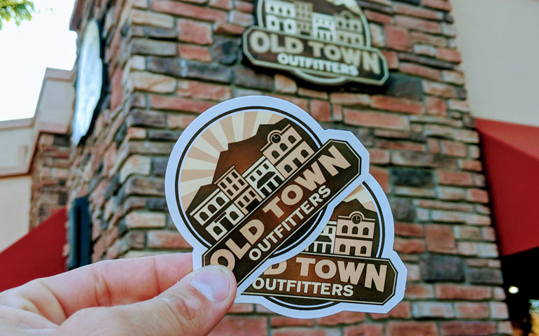 StickerGiant-Old-Town-Outfitters-2018-custom-logo-sticker-blog-web