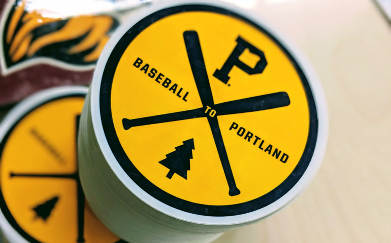 stickergiant-baseball-to-portland-die-cut-sticker-2018-blog