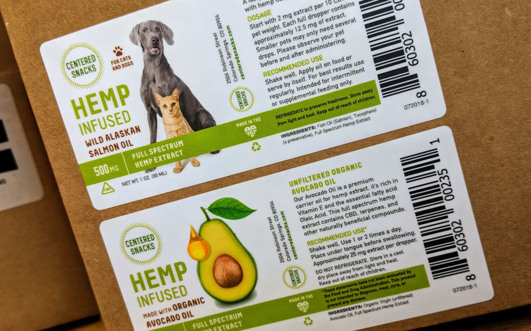 StickerGiant-Centered-Snacks-Pet-Treats-Matte-Labels-2018-blog