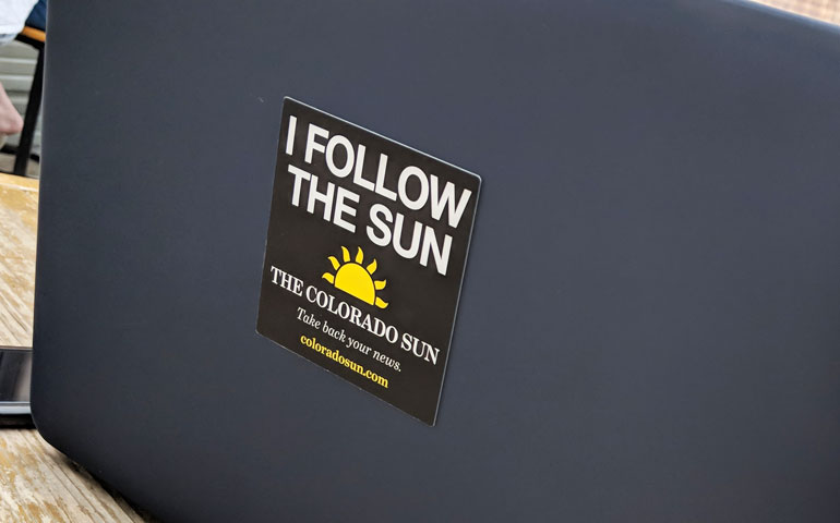 StickerGiant-colorado-sun-laptop-2018-blog