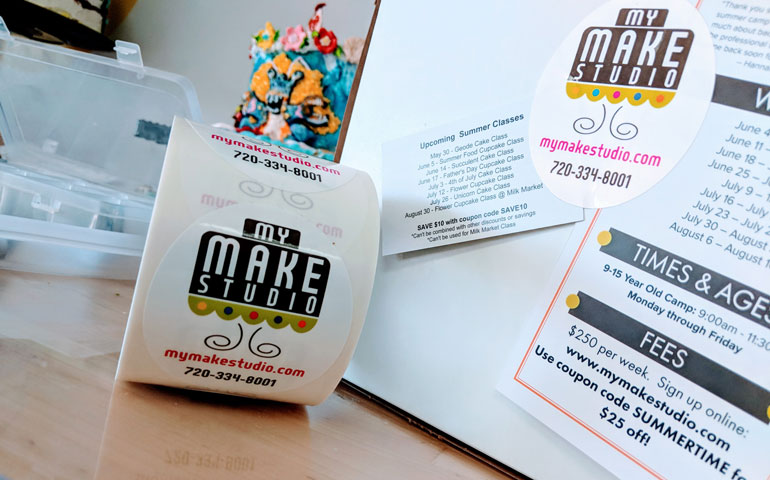 StickerGiant-mymakestudio-denver-bakery-label-2018-blog