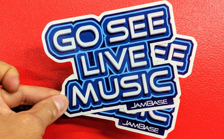 StickerGiant-JamBase-website-See-Live-music-die-cut-sticker-2018-blog