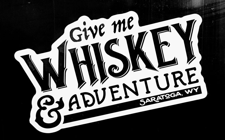 stickergiant-firewater-pub-whiskey-adventure-die-cut-2018-blog