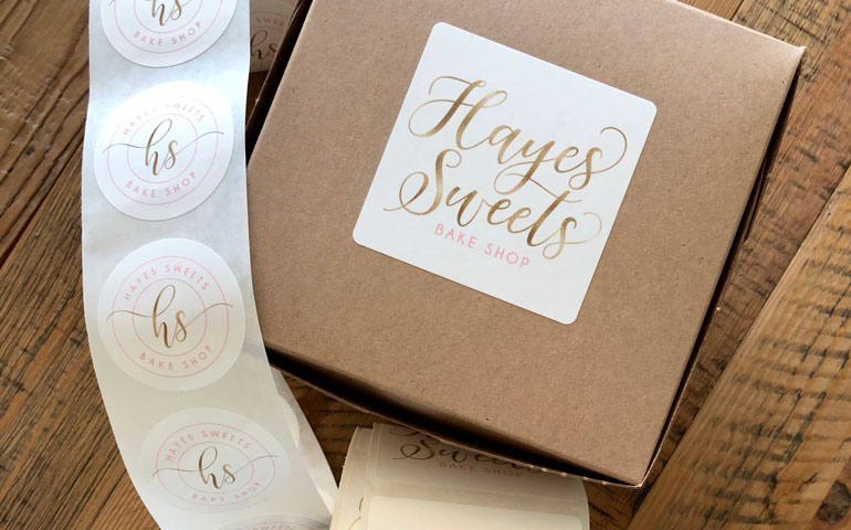 stickergiant-hayes-sweets-bake-shop-2018