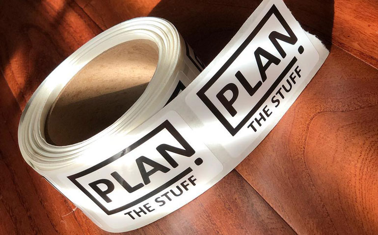 Stickergiant-Plan-the-Stuff-labels-2018-edit