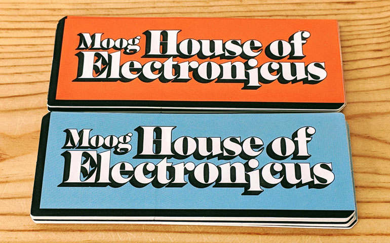 StickerGiant-Two-Moog-House-of-Electronicus-2019-blog-sized