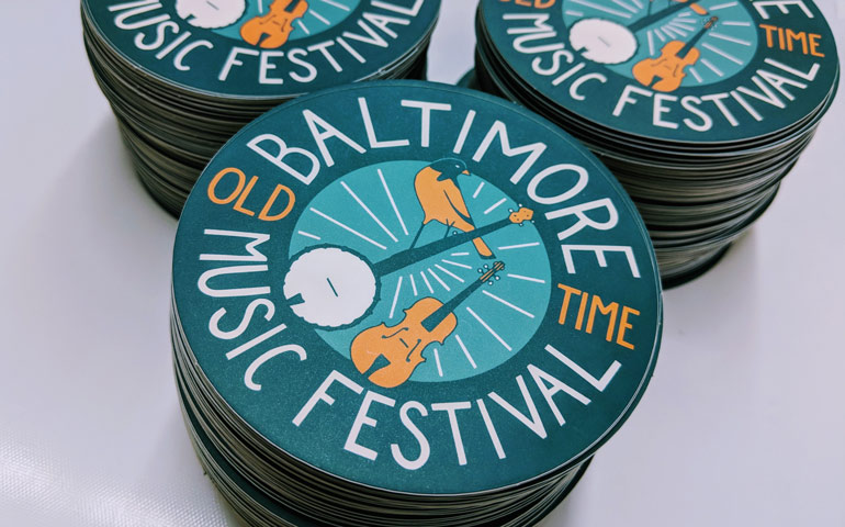 StickerGiant-Baltimore-Old-Time-Music-Festival-Logo-Sticker-2019-blog