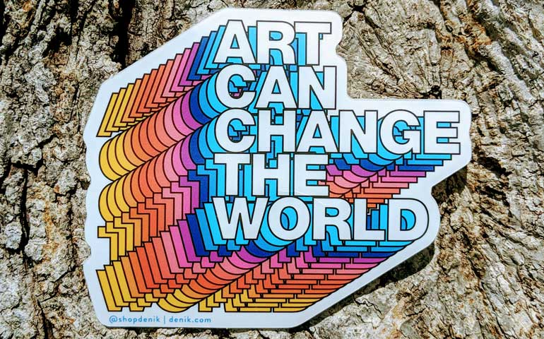 StickerGiant-Denik-Art-Can-Change-the-World-2019-blog